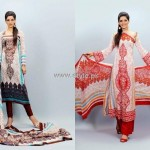 Eiza Egyption Lawn 2012 Summer Special by UA Textiles 015 150x150 for women local brands