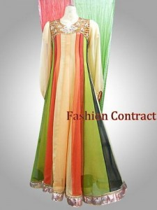 Fashion Contract Ready To Wear Collection 2012 0010 225x300 for women local brands brands