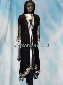 Fashion Contract Ready To Wear Collection 2012 008 224x300 for women local brands brands
