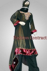 Fashion Contract Ready To Wear Collection 2012 009 199x300 for women local brands brands