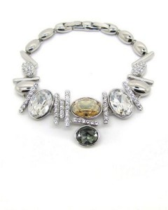 Glitz Tresors Jewellery Collection 2012 002 240x300 jewellery