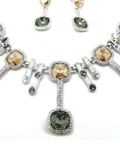Glitz Tresors Jewellery Collection 2012 004 240x300 jewellery
