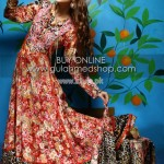Gul Ahmed Eid Collection 2012 Special Edition 002