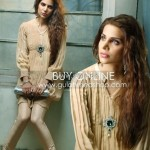 Gul Ahmed GPret 2012 Outfits for Women 003