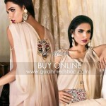 Gul Ahmed GPret 2012 Outfits for Women 006
