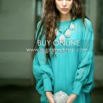 Gul Ahmed GPret 2012 Outfits for Women 007