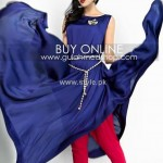 Gul Ahmed GPret 2012 Outfits for Women 008