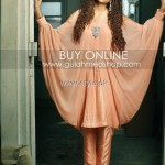Gul Ahmed GPret 2012 Outfits for Women 009