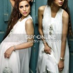 Gul Ahmed GPret 2012 Outfits for Women 011