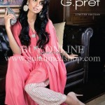 Gul Ahmed GPret 2012 Outfits for Women 013