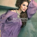 Gul Ahmed GPret 2012 Outfits for Women 014