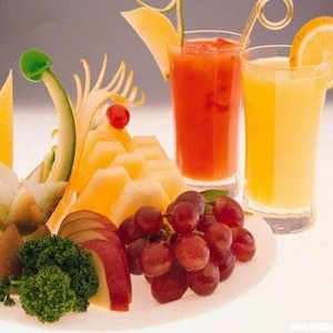 Healthy Drinks For Ramadan 001 300x300 heath and beauty tips