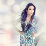 Kamal Textiles Latest Summer 2012 Dresses For Women 006