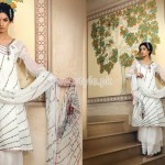 Kayseria Eid Catalog 2012 Jewel Collection 001