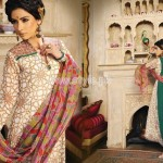Kayseria Eid Catalog 2012 Jewel Collection