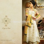 Kayseria Eid Catalog 2012 Jewel Collection 005 150x150 for women local brands bareeze pakistani brand
