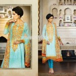Kayseria Eid Catalog 2012 Jewel Collection 006