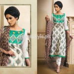 Kayseria Eid Catalog 2012 Jewel Collection 007