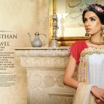 Kayseria Eid Catalog 2012 Jewel Collection 008