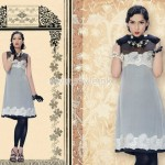 Kayseria Eid Catalog 2012 Jewel Collection 009