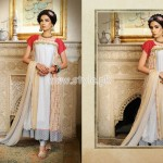 Kayseria Eid Catalog 2012 Jewel Collection 010