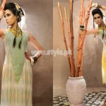 Kayseria Eid Dresses For Women 2012 Complete Designs 013