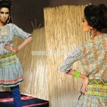 Kayseria Latest Eid Collection For Women 2012 014