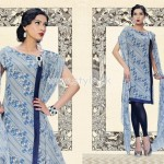 Kayseria Latest Eid Collection For Women 2012 016