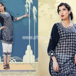 Kayseria Latest Eid Collection For Women 2012 018
