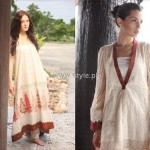 Lakhani Mid-Summer Collection 2012 Lawn Prints 002