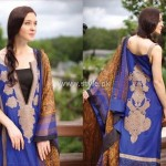 Lakhani Mid Summer Collection 2012 Lawn Prints 015 150x150 for women local brands lakhani clothes