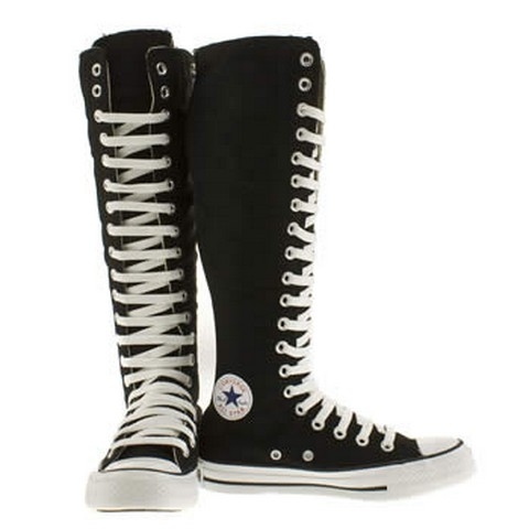latest sneakers styles 2012 for boys and girls