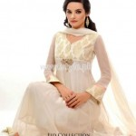 Leisure Club Latest Eid Collection 2012 Sneak Peak 008