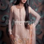 Mansha Latest Summer Eid Dresses 2012 007