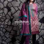 Mansha Latest Summer Eid Dresses 2012 008