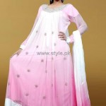 Maysoon 2012 Exclusive Eid Dresses for Women 008 150x150 for women local brands