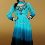 Maysoon 2012 Exclusive Eid Dresses for Women 015 150x150 for women local brands