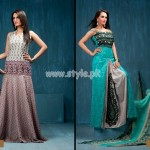 Nadia Hussain Eid Collection For Women 2012 003 150x150 pakistani dresses designer dresses