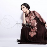 Needlez by Shalimar Semi-Formal Wear Collection 2012 006