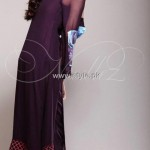 Needlez by Shalimar Semi-Formal Wear Collection 2012 013