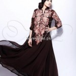 Needlez by Shalimar Semi-Formal Wear Collection 2012 014