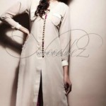 Needlez by Shalimar Tunic Collection 2012 for Women 008