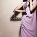 Needlez by Shalimar Tunic Collection 2012 for Women 011