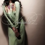 Needlez by Shalimar Tunic Collection 2012 for Women