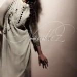 Needlez by Shalimar Tunic Collection 2012 for Women 014
