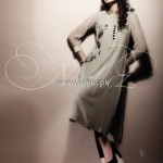 Needlez by Shalimar Tunic Collection 2012 for Women 015