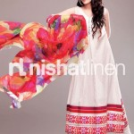 Nishat Linen Summer 2012 Festive Collection 014 150x150 for women local brands
