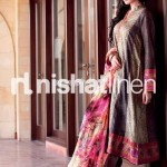 Nishat Linen Summer 2012 Festive Collection 015 150x150 for women local brands