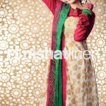 Nishat Linen Summer 2012 Festive Collection 020 150x150 for women local brands