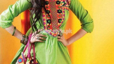Rnag Ja Latest Eid Collection 2012 007